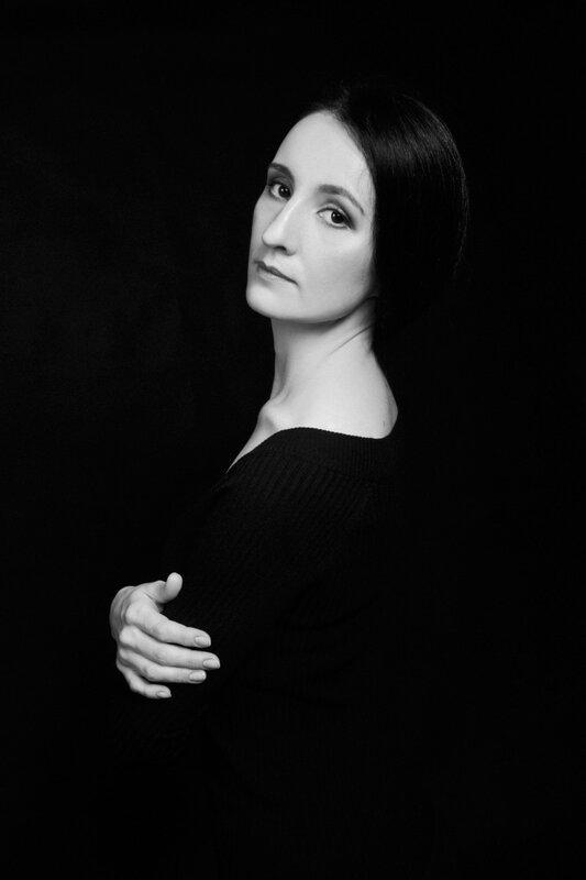 Natalia56.jpg