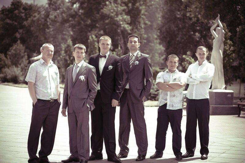 0 177cc7 8a5a3000 XL - 50 вопросов перед началом подготовки к свадьбе