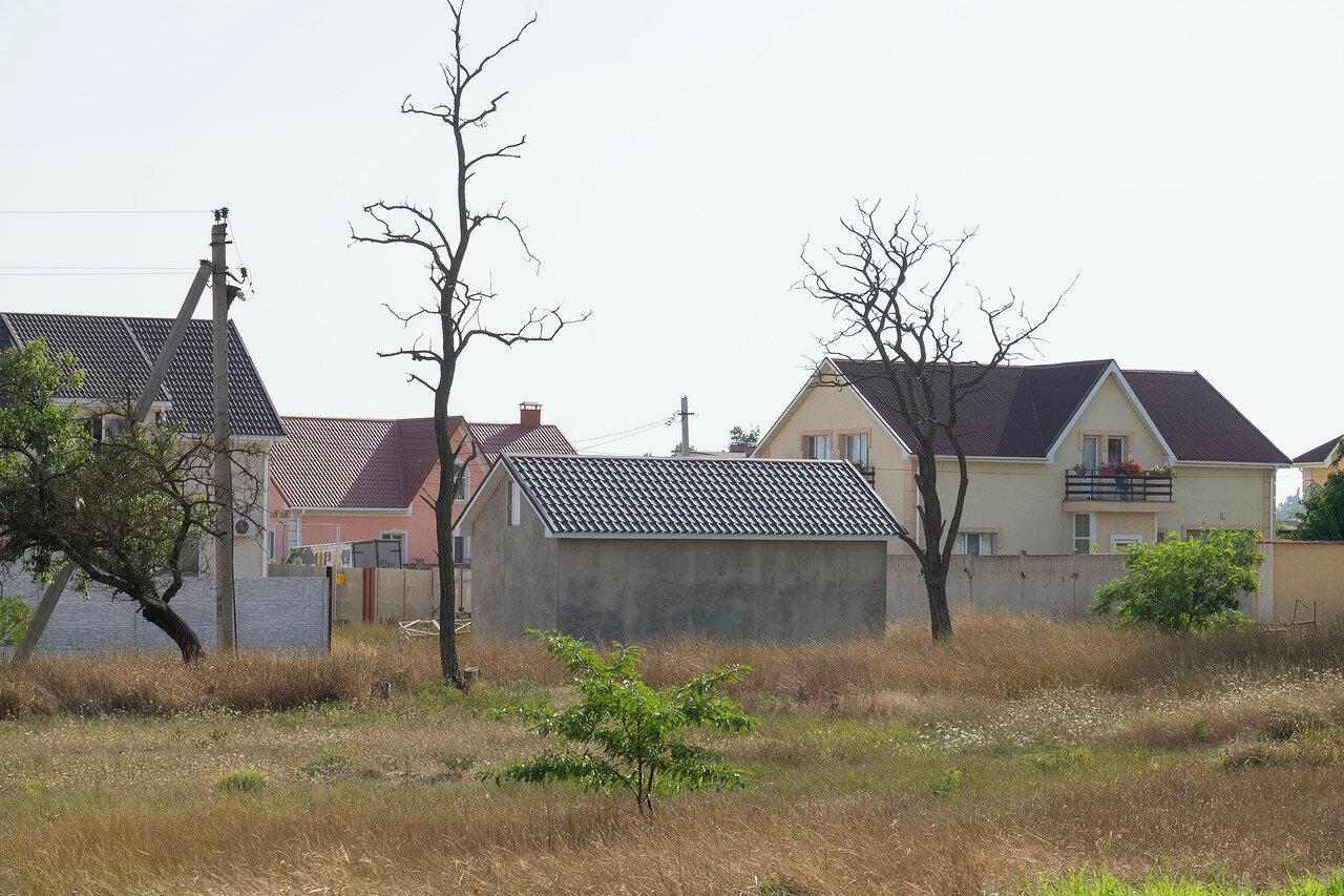 Как отжимают землю в Крыму DSCF1307.jpg