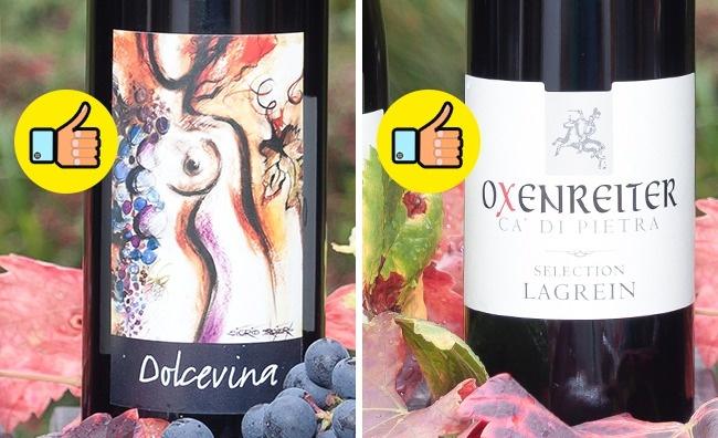 © pixabay  © pixabay  Высокая конкуренция нарынке вина стимулирует производителей наход