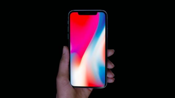 Apple представила сразу три новых iPhone и еще целый ряд новинок. Это надо видеть! (3 фото)