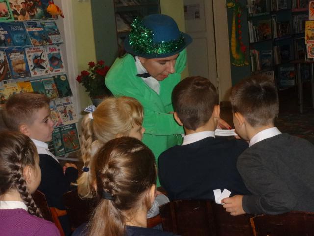 стихи детям, донецкая республиканкая библиотека для детей, отдел обслуживания дошкольников и учащихся 1-4 классов, поэты детям