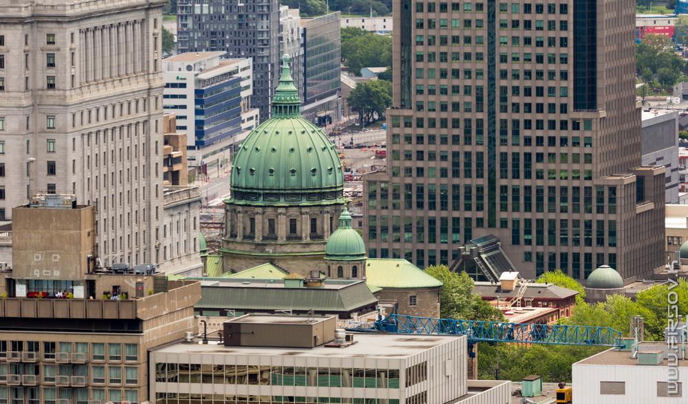 Montreal (15).jpg