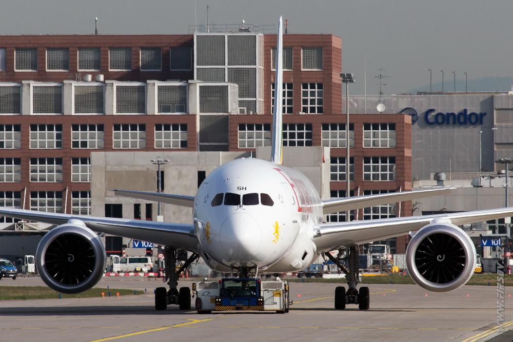 B-787_ET-ASH_Ethiopian_Airlines_1_FRA.JPG