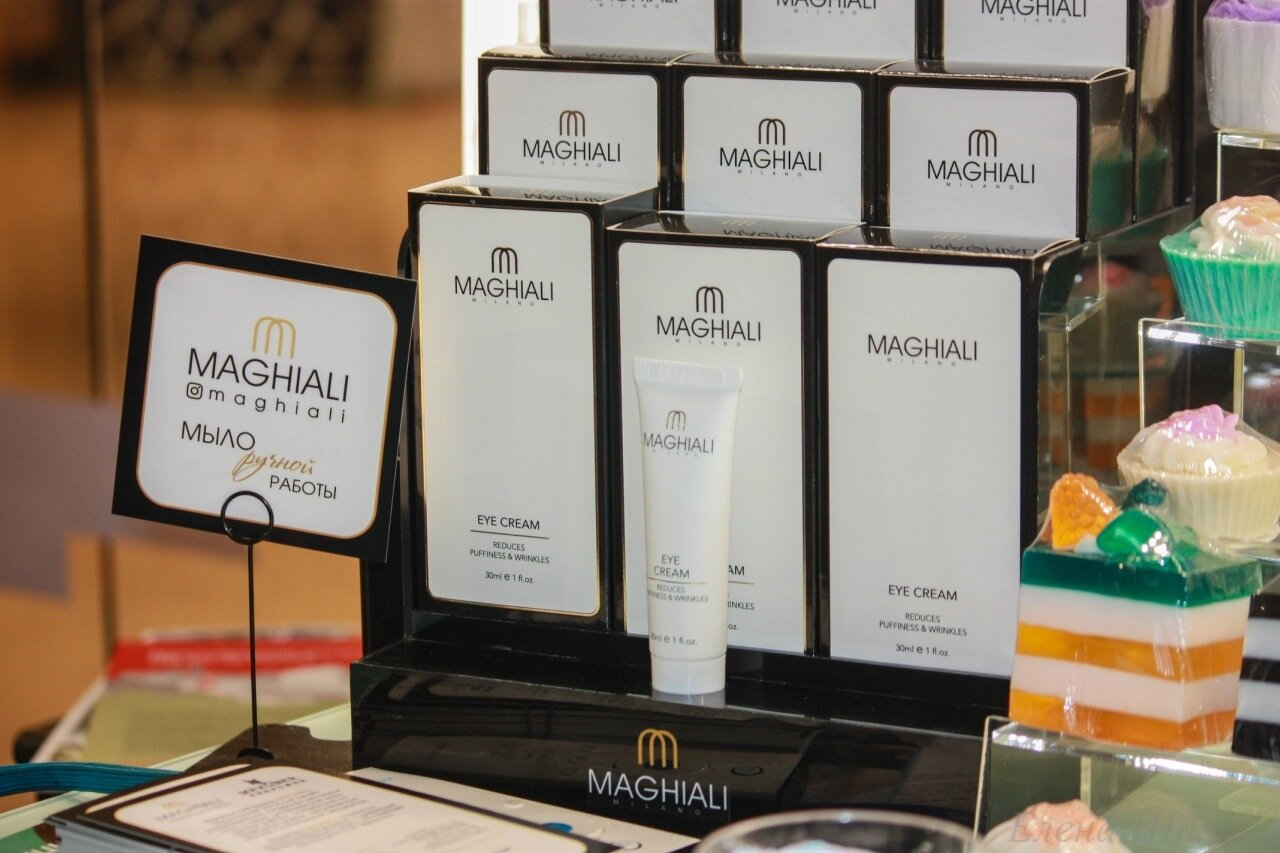 Maghiali-3.jpg