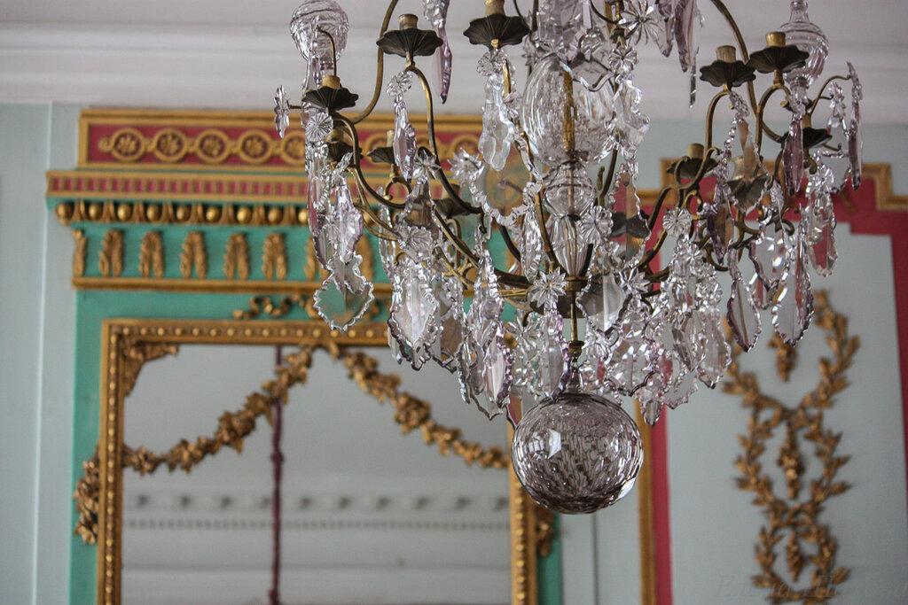 Дворец-малиновая-41.jpg