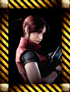 Персонажи Resident Evil: Operation Raccoon City 0_1b4e24_5824e6b_M