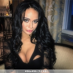 http://img-fotki.yandex.ru/get/515846/340462013.42f/0_42b9d2_cd75712e_orig.jpg