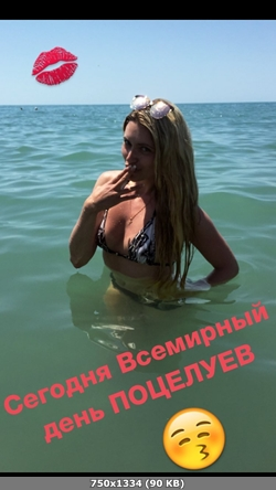 http://img-fotki.yandex.ru/get/515846/340462013.474/0_42f153_a45c9d0f_orig.jpg