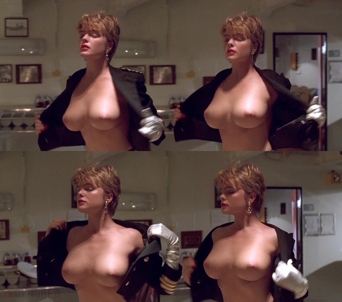 Смотреть онлайн фильмы бесплатно голые знаменитости в фильмах