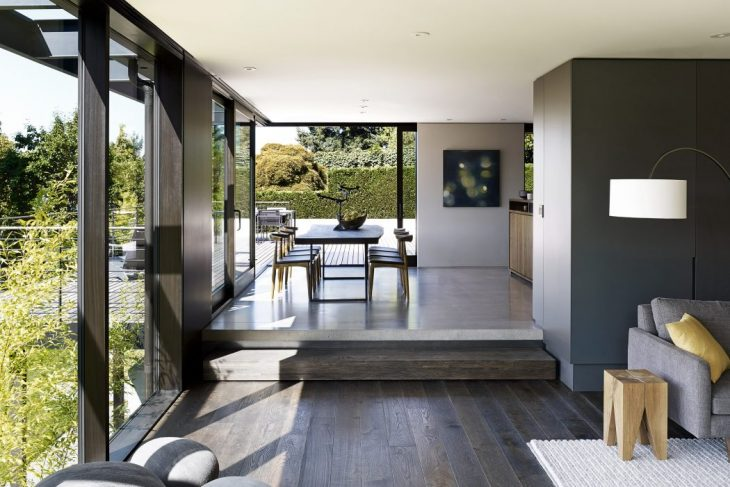 Laurelhurst Midcentury by MW|Works