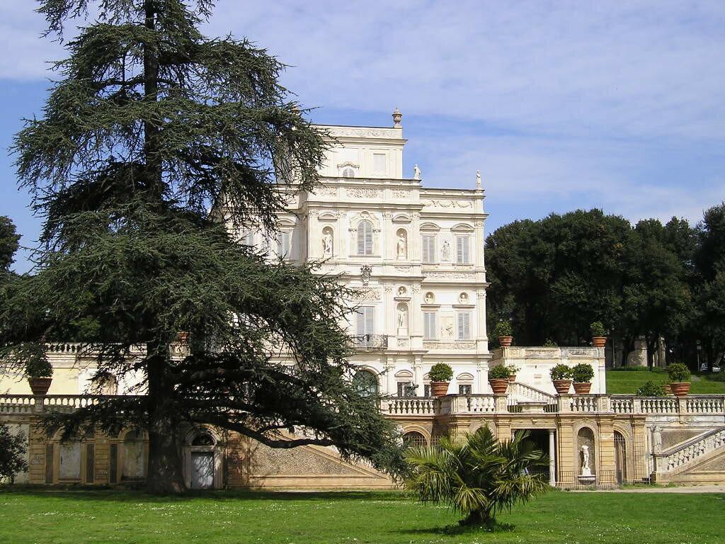 Villa_Doria_Pamphili.JPG