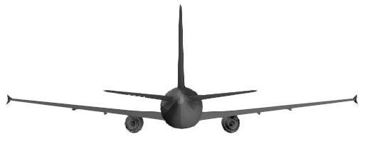 PlaneRear.png