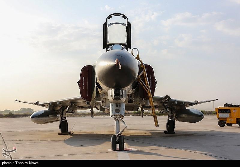 Iran - Quanti bagagli si possono portare in crociera ...