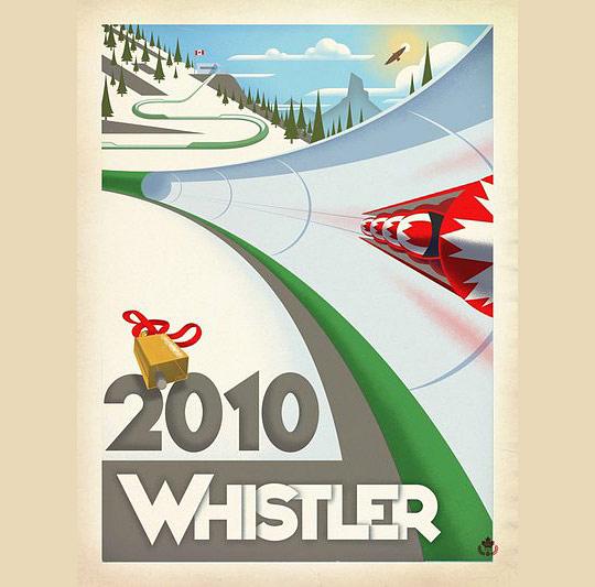 Retro Illustrations – Visual Nostalgia
