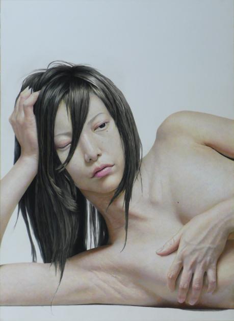 Taisuke Mohri