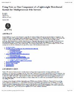 service - Техническая документация, описания, схемы, разное. Ч 2. - Страница 24 0_12ce92_1a475f1d_orig