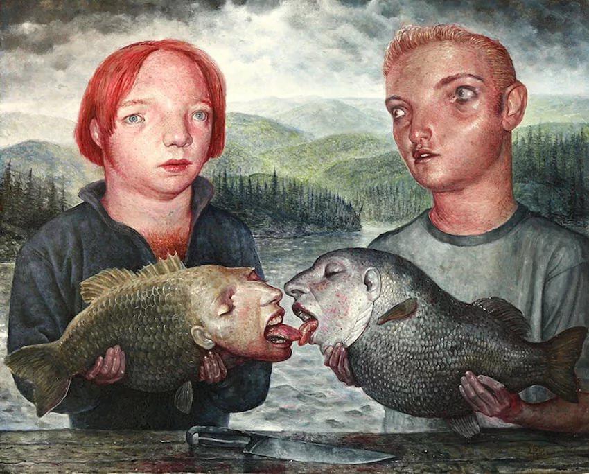 fish scott.jpg