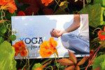 Corden Yoga