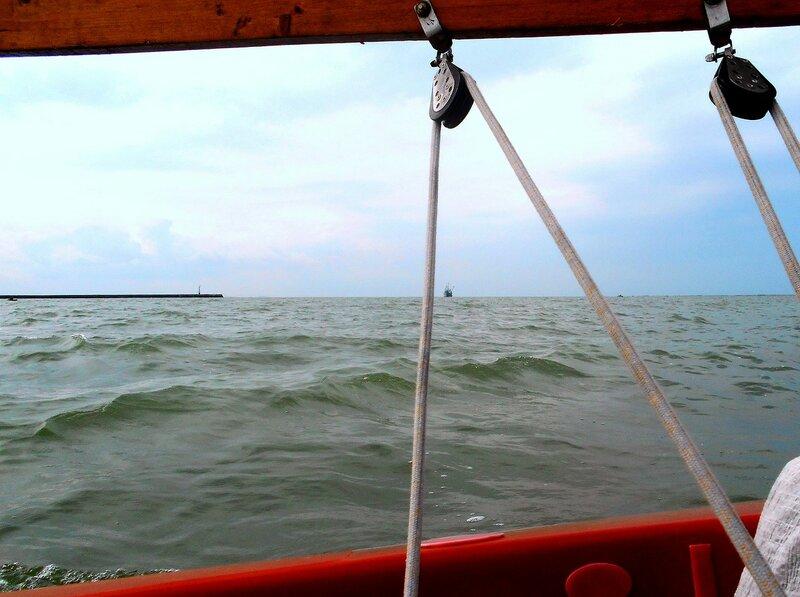 На яхте ... DSCN4759.JPG