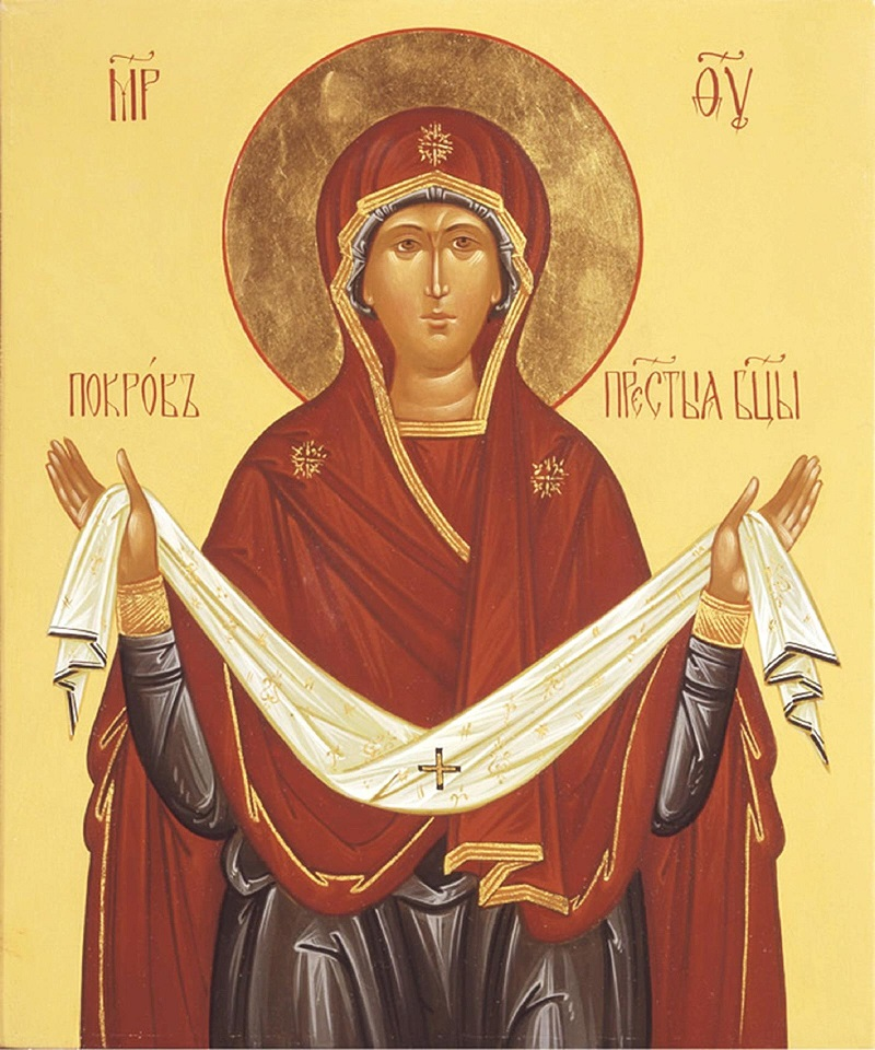 Protection-of-the-Theotokos.jpg