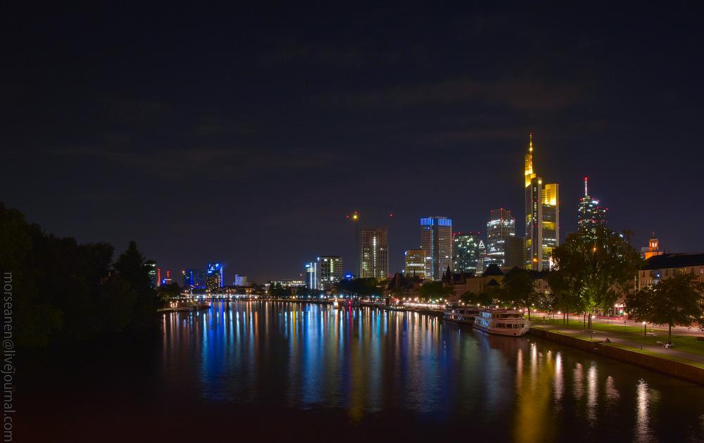 Frankfurt-(67).jpg