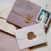 конверты