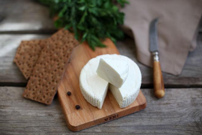 сыр на ночь мнение диетологов