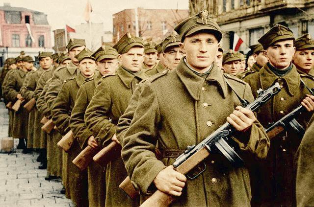 wojsko_polskie_by_mercuryz.jpg