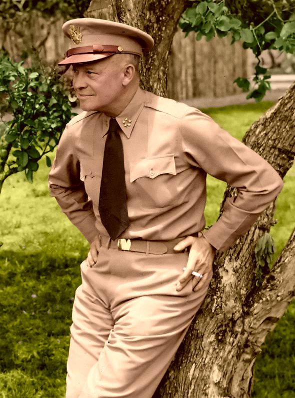 dwight_d-_eisenhower_as_general_of_the_army.jpg