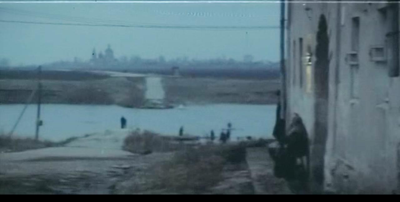 Снимок экрана (24).png
