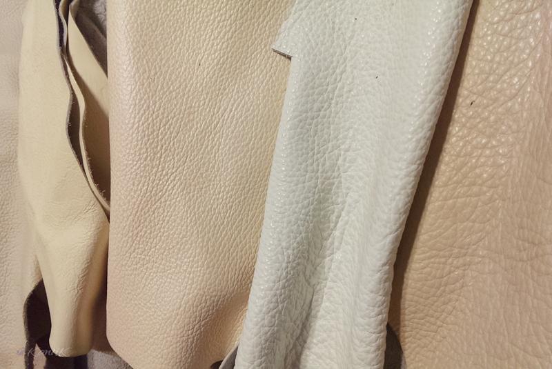 кожа для рукоделия куски обрезки лоскуты купить http://kantik.com.ua/index.php/home-2/tkani/kozha-obrez