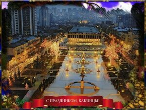 https://img-fotki.yandex.ru/get/51592/131884990.8d/0_1278de_cb06bb6_M.jpg