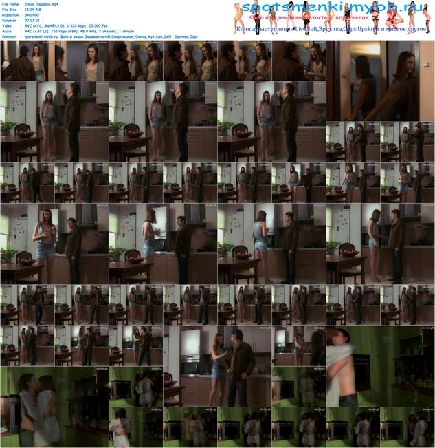 http://img-fotki.yandex.ru/get/51592/13966776.298/0_cc7ce_16625c0f_orig.jpg