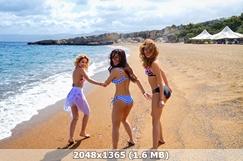http://img-fotki.yandex.ru/get/51592/13966776.2d4/0_cd525_284b2c28_orig.jpg