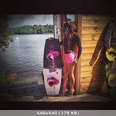 http://img-fotki.yandex.ru/get/51592/13966776.345/0_cef8c_632579ac_orig.jpg