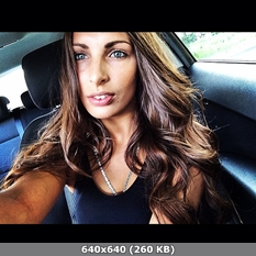 http://img-fotki.yandex.ru/get/51592/13966776.346/0_cefa6_3fd98560_orig.jpg
