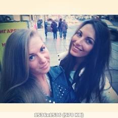 http://img-fotki.yandex.ru/get/51592/13966776.34d/0_cf110_d51462d4_orig.jpg