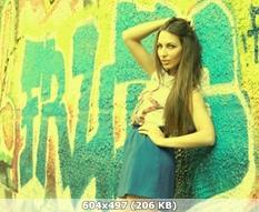 http://img-fotki.yandex.ru/get/51592/13966776.34d/0_cf11a_3a7a539b_orig.jpg