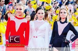 http://img-fotki.yandex.ru/get/51592/13966776.36f/0_cfdd9_1eb634b8_orig.jpg