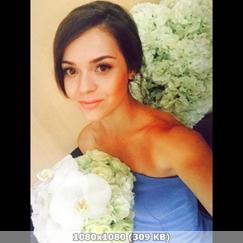 http://img-fotki.yandex.ru/get/51592/13966776.3c9/0_d1a20_e226374d_orig.jpg
