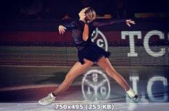 http://img-fotki.yandex.ru/get/51592/13966776.3c9/0_d1a26_28aaf3c9_orig.jpg