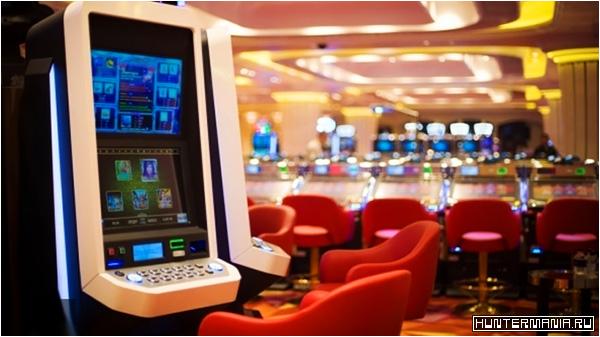 Компьютер против казино. Азартная история из 80-х