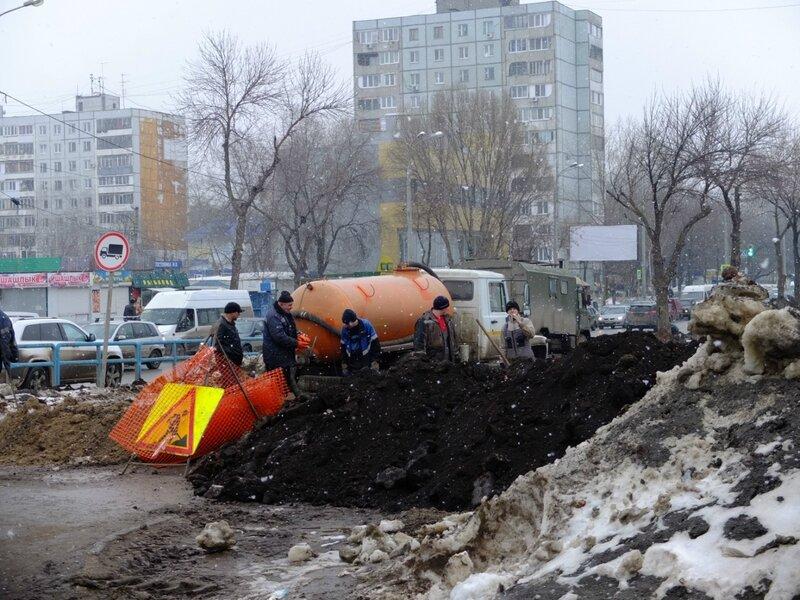 ремонт московского 082.JPG