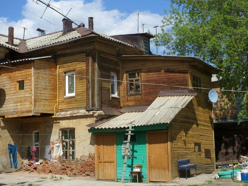 Старый город 130.JPG