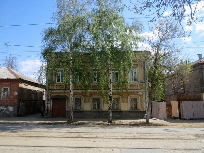 Старый город 141.JPG