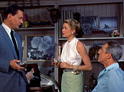 grace_kelly_dress_12.JPG