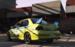 GTA5 2016-07-20 19-12-25.png