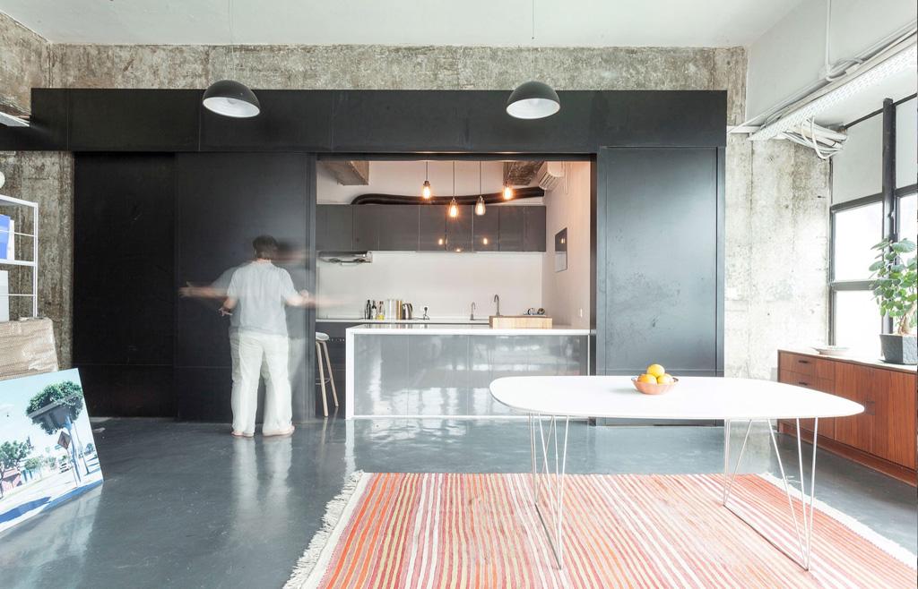 art-collectors-loft-3.jpg