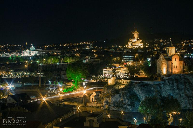 night_tbilisi-2.jpg